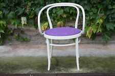 Thonet 209 M Bugholz Armchair