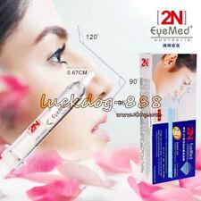 2N Naso Fino sollevamento Crema Osso nasale rimodellamento ESSENZA Rise Shaping Shaper 15ml