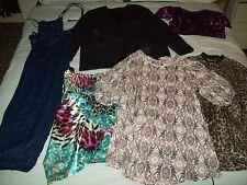 Bundle Ladies Clothes Size M