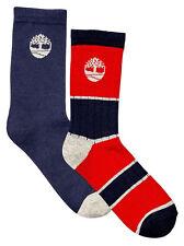 Multi-Coloured Socks (2-16 Years) for Boys