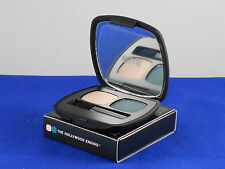 bareMinerals THE HOLLYWOOD ENDING Ready Eyeshadow 2.0 PROMISE DAZZLE FS $20 NIB