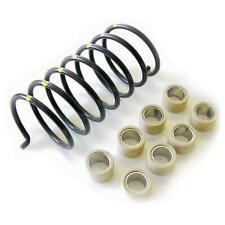 Dalton Complete Rollers Clutch Kit Suzuki Vinson 500