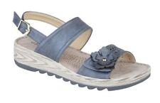 62ab3f629cc44c Boulevard Wedge Sandals   Beach Shoes for Women
