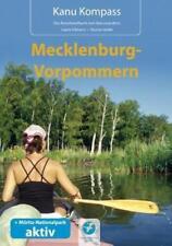 Sachbücher über Mecklenburg-Vorpommern Reisen im Taschenbuch-Format