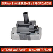 Ignition Systems for Nissan Navara for sale | eBay