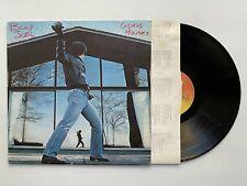 Billy Joel - Glass Houses Vinyl Album Record LP