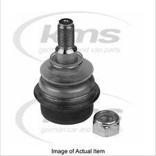 New Genuine Febi Bilstein Suspension Ball Joint 03668 Top German Quality