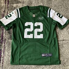 official photos 2fe62 f56c1 New York Jets Matt Forte NFL Jerseys for sale | eBay