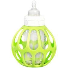 The Original Ba Baby Bottle Holder ~ Green
