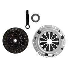 For Toyota Corolla 1980-1987 EXEDY 16804A Stage 1 Sport Racing Clutch Kit