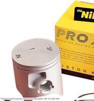 Piston kit aluminum 66.00mm standard - YAMAHA YFS BLASTER DT R MNH MAINE - Prox