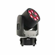 Chauvet Dj Intimidator Trio Led Moving Head Effect Light | Stage Lights