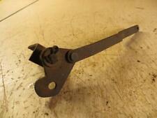 John Deere Unstyled B A Radiator Shutter Arm Linkage Ball Crank Aa1522r A1857r