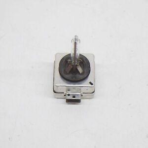 MASERATI QUATTROPORTE M156 Xenon Headlight Bulb 9285301244 2014