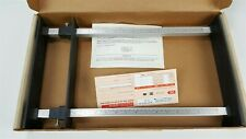 Accuset Tool Co ParaGauge table saw alignment / set up / calibration tool