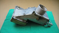 Aircraft Cessna Piper Experimental Engine Air Box Assembly ~Nice~