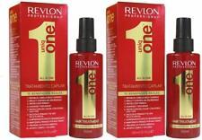 Revlon Uniq One All in One Treatment 150ml x 2 Pack