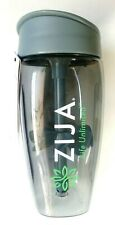 ZIJA Trimr Duoboost Shaker 500ml Bottle Suitable 4 Shaking PackSuperMix BPA Free