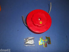 NEW ECHO  TRIMMER HEAD FULLY AUTOMATIC GT2101 GT225 GT210