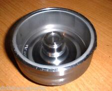 Yamaha WRF WR 250 (2004-2009) Flywheel Rotor