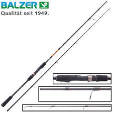 BALZER Shirasu Texas Shooter 2,52m 7-31g by TACKLE-DEALS !!!
