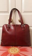 Fossil  Women's Laptop  Bag. Condition is Very Good.