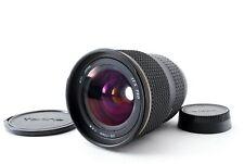 """Read"" Tokina AT-X PRO AF 28-70mm f/2.8 Zoom Lens for Nikon from Japan 681411"