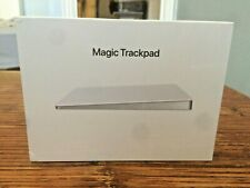 Apple Magic Trackpad 2 Silver (New and sealed)