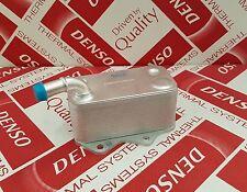 Scambiatore Acqua  Olio Audi TT 2.0 TFSI Benzina Dal 2006 ->