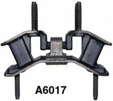 A5551H Front Engine Mount for Ford Falcon BF 2006-2008 4.0L