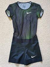 Nike Pro Elite 2018 Track & Field Athletic Sprint Speedsuit Women's Large New