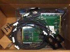 ERICSSON UC3206 RBS3206 M-MGW EXCHANGE TERMINAL ET-MC1 KIT ROJ1192163/1 R5D NEW