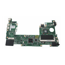 Placa Base HP Compaq Mini 110 210 Motherboard 630968-001 010153H00-535-G Usado