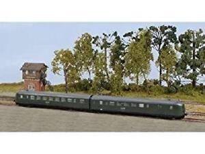 Kato Railcar. SVT137 Machtszugmilitaire AC - 301801 Neu