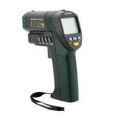 MASTECH MS6540B Non-contact Infrared Thermometer IR Thermometer Temperatu Tester