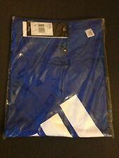 Adidas Equipment Sweatshirt EQT blau (blue) Größe XL size Large neu in OVP