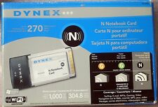 DYNEX DX BNBC WINDOWS 7 X64 DRIVER