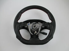 LEXUS IS200 220 250 350 CT 200 GS Flat bottom Steering wheel Lenkrad Volant