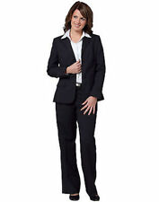 Polyester Formal Suits & Blazers for Women