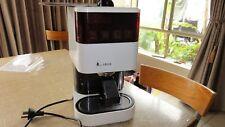GAGGIA ESPRESSO COFFEE MACHINE