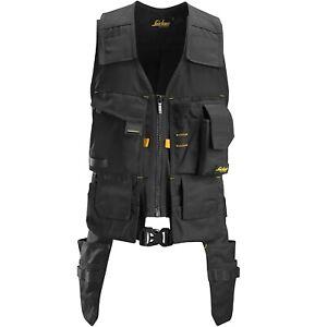 Snickers Workwear - Allround Work Tool Vest
