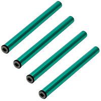 Lot Of 4 Drum For Toshiba E STUDIO 4540C 3540C 3040C 2540C 2040C 6LJ04446000