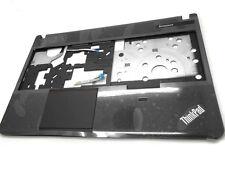 New Genuine Lenovo ThinkPad Edge E531 Non-Touch Palmrest TouchPad W/FPR W/Logo