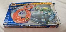 Hot Wheels Highway 35 WORLD RACE POWER RACEWAY (New)