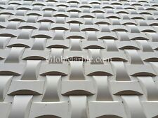 Concrete Mold. Plaster Wall Stone Cement Tiles Mosaic Stone MS 863.