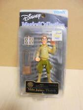TOMY Disney Magical Collection Figure Atlantis Milo James Thatch