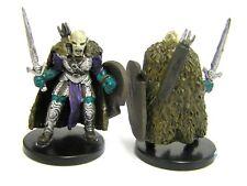 Pathfinder Battles - #012 drakelands Barbarian-Reign of INVERNO-d&d