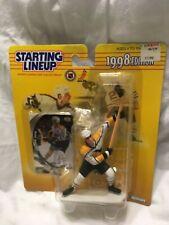 1998 Jaromir Jagr Starting Lineup figurine Pittsburgh Penguins