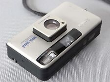 Konica BIG mini BM-201 mit Konica Lens 3.5/35mm, top, wie T4 / T5, OVP