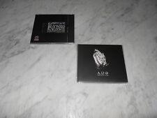 Nebelwerfer - The Aeon Of Filth DIGI CD NEW+++NEU+++